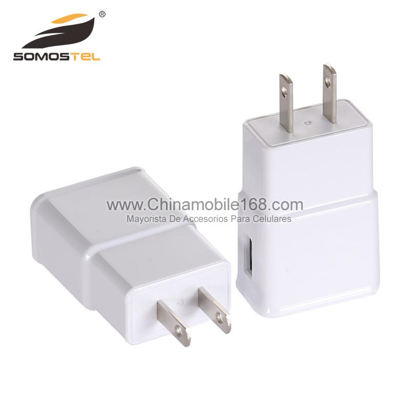 84d666c1c6a Para Note 3 paquete cargadores para celular cargador de pared ...